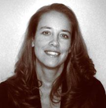 Bernadette Desiato | Coach Training Alliance