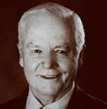 Bill Treadwell