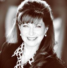 Marguerite Ham | Coach Training Alliance