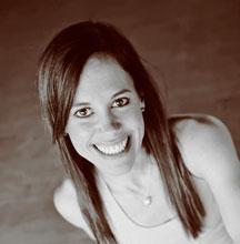 Carrie Martello | Coach Training Alliance