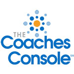 Affiliates | Coach Training Alliance
