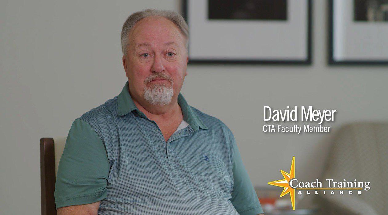 disc-training-mentor