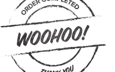 Coach Training Accelerator – Thank You