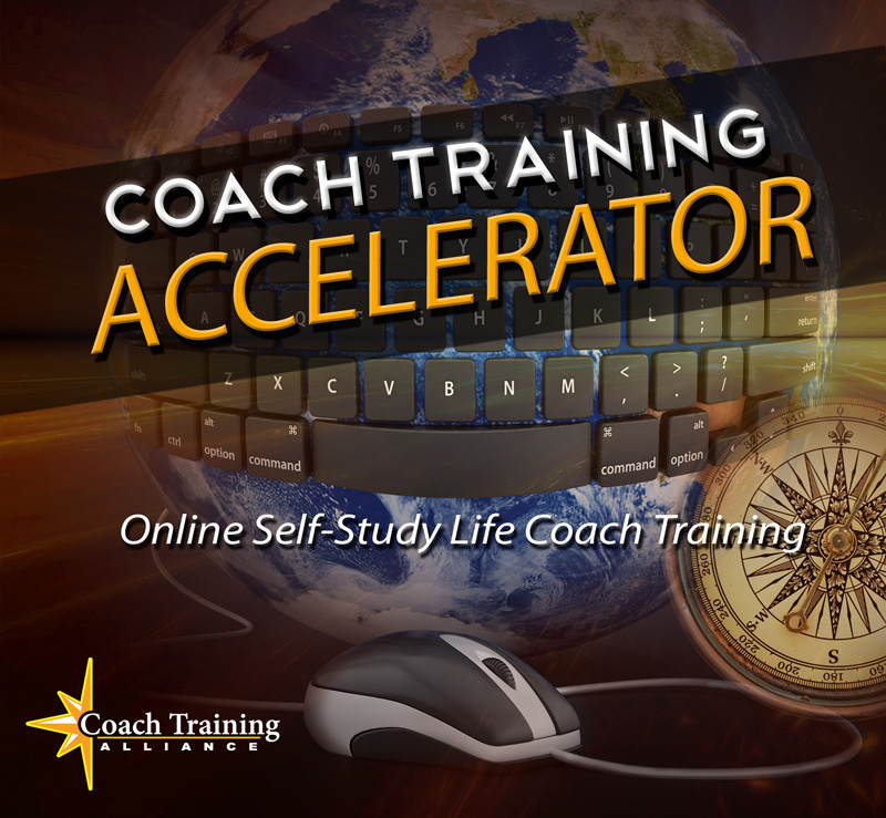 Life Coaching Courses Leadership Training And Professional Coach