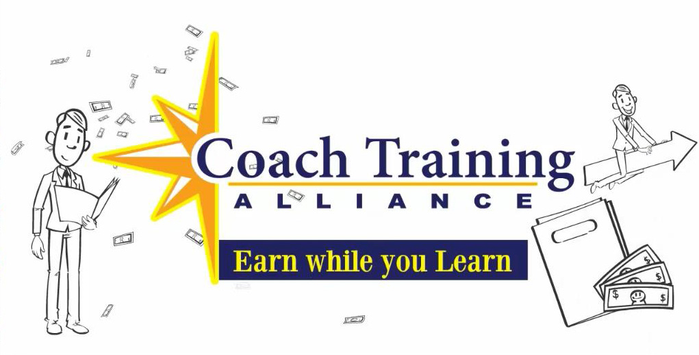 Life Coaching Courses, Leadership Training and Professional Coach ...