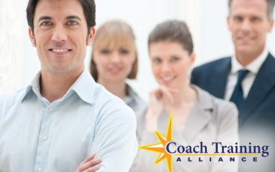 There Are 4 Kinds of Business Coaches. Find Out Which One You Need