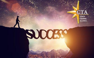 Coaching Success Strategies