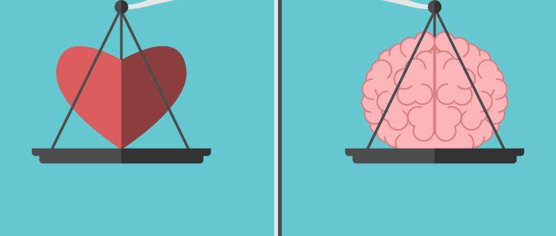 Emotional-Intelligence-CTA