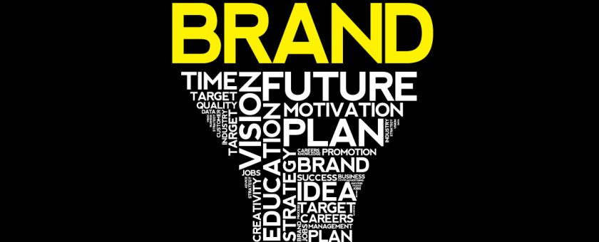Your-Brand,-Your-Promise