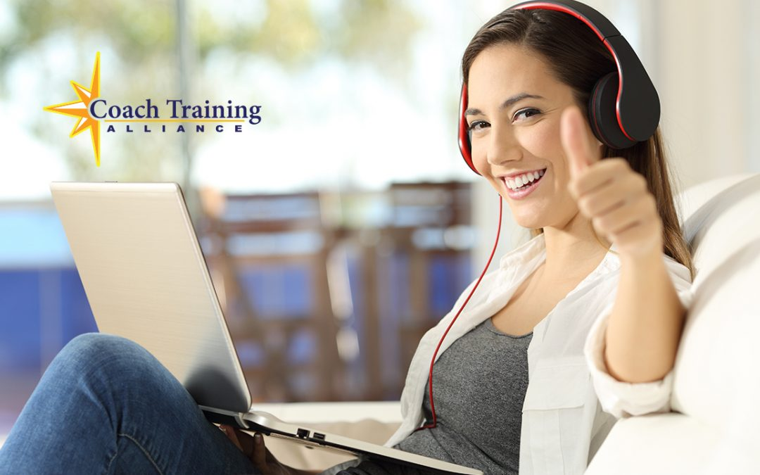 Enroll More Coaching Clients From Your Website