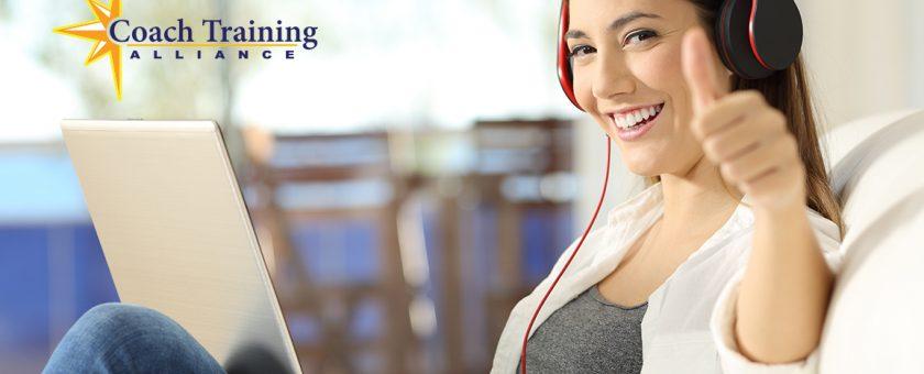 CTA-Website-Enroll-New-Clients