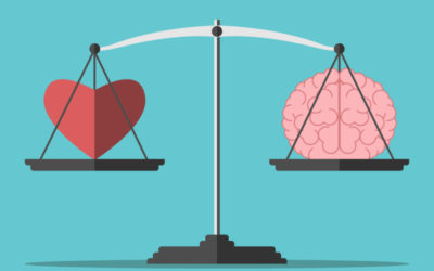 Emotional Intelligence in Your Practice