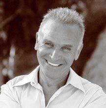Jonny Bowden, Ph.D.