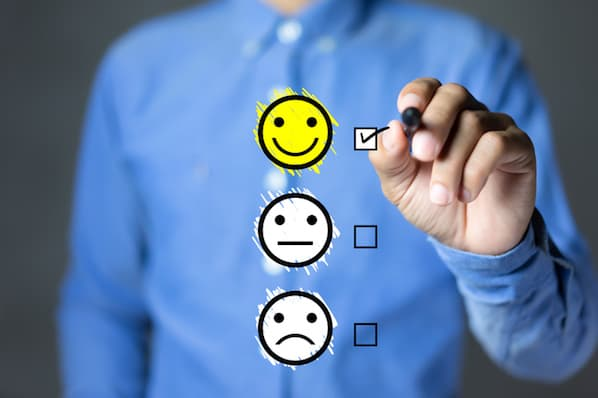 Helping Your Clients Improve Employee Engagement Through Authentic Appreciation