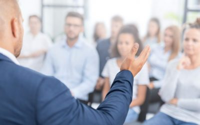 What Is The Best Life Coach Certification