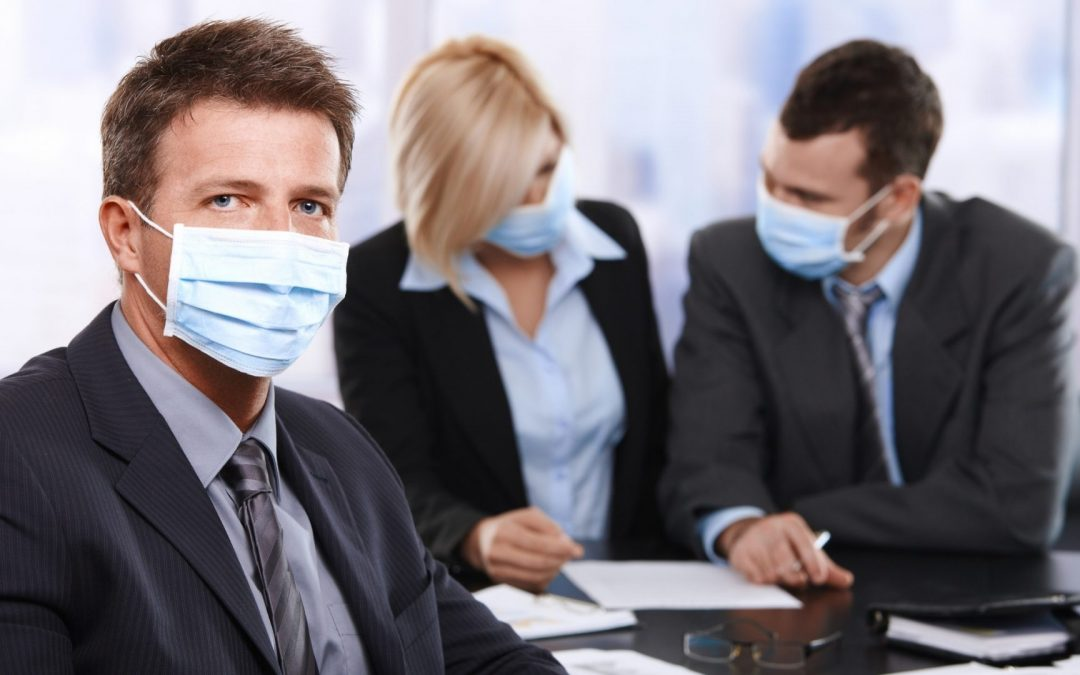 How to Coach Your Employees post-pandemic