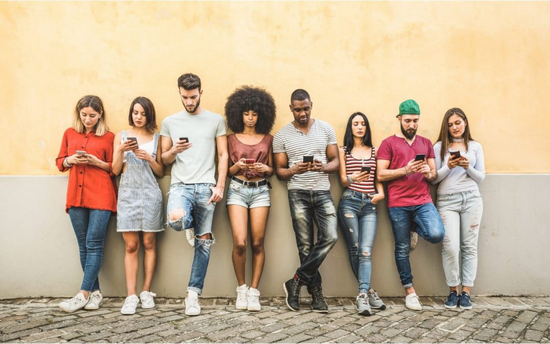 How to Coach Generation Z